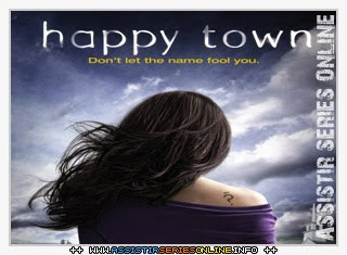 Assistir Happy Town Online (Legendado)