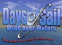 Day of Sail preview 0