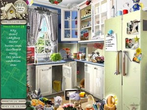 Dream House Games on Dream Day  First Home  Hog    Free Full Version Pc Game Download