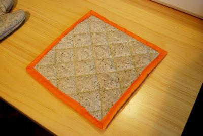 vintage quilt squares   eBay - Electronics, Cars, Fashion