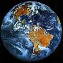 [Planeta+tierra.jpg]