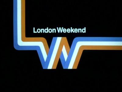 british tv memories british tv idents