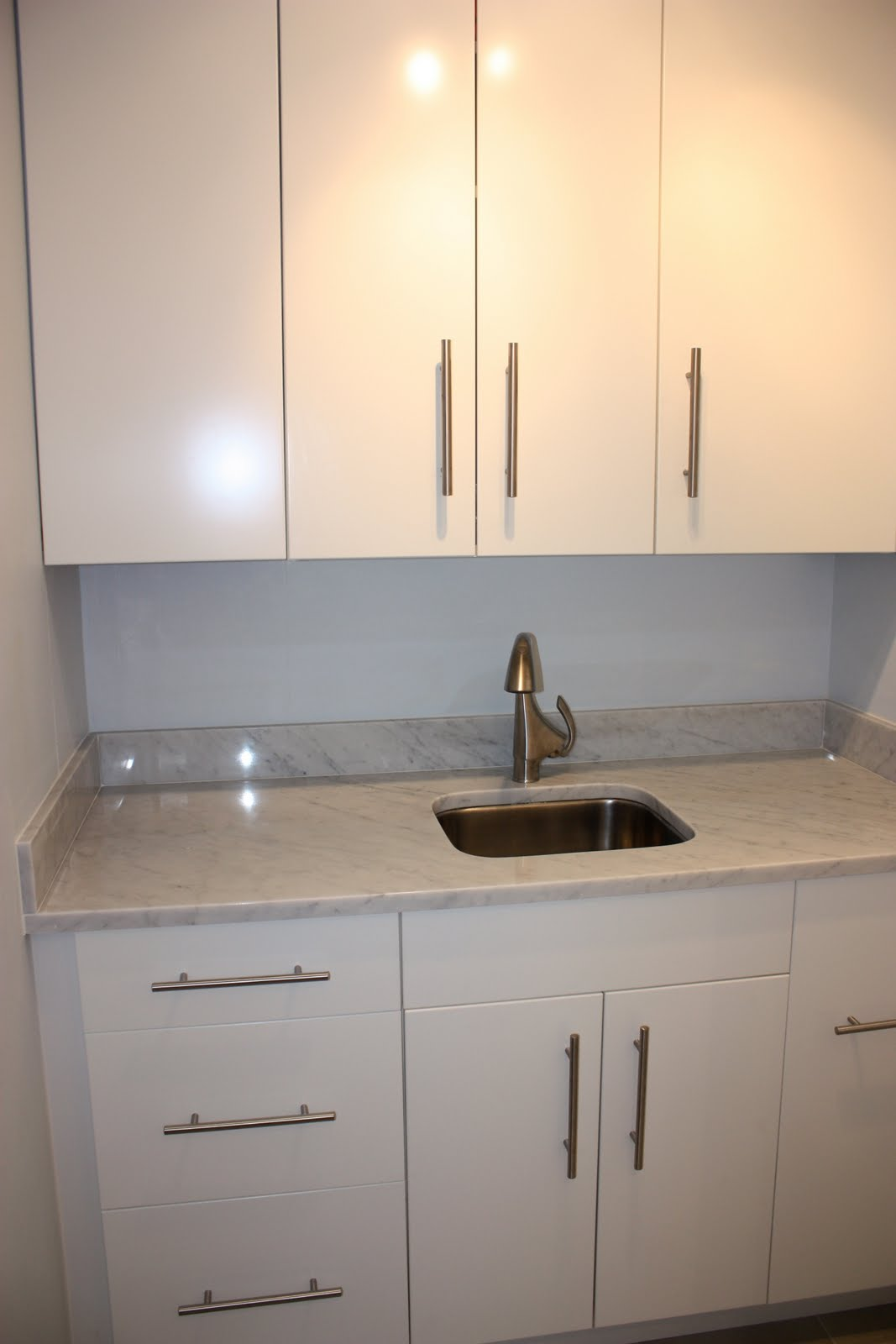 Image Result For Replacement Kitchen Cabinets