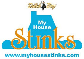 Refresh Your Stinky Room