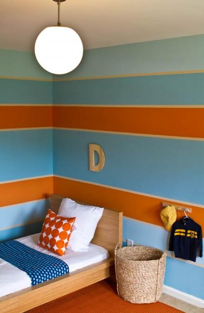 Bedroom Bathroom Paint Colors