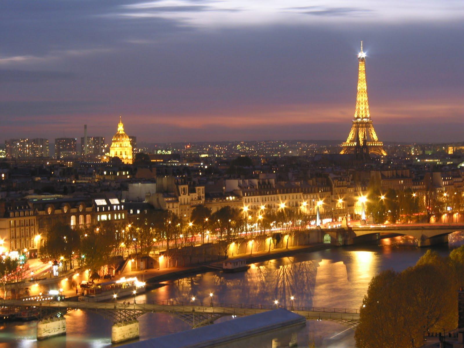 http://1.bp.blogspot.com/_0AeyBhLwv74/TI-BtLbHmcI/AAAAAAAAAiU/I9m6loZvdRI/s1600/paris_night.jpg