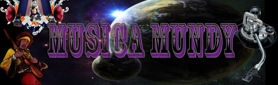 musica mundy