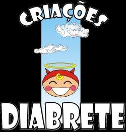 diabrete