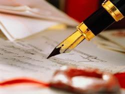 """""""Quem escreve constrói um castelo, e quem lê passa a habitá-lo"""" (Silvana Duboc)"""