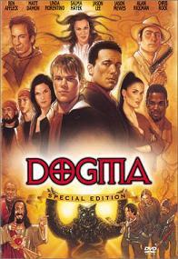 filme dogma
