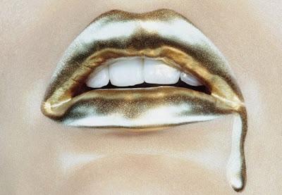lábios boca