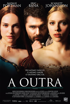 the other boleyn girl a outra