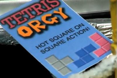 orgia tetris