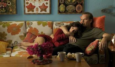 filme abraços partidos mateo lena apaixonados