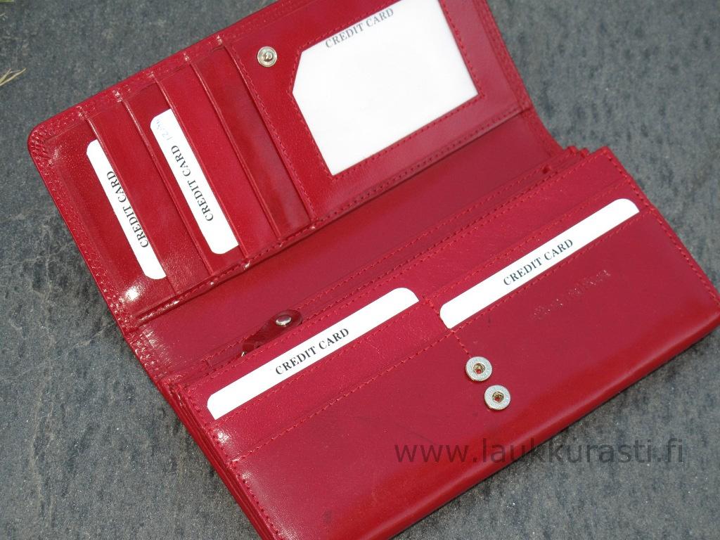 Naisten Käsilaukkuja : Laukku rasti virgo naisten lompakko