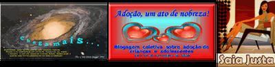 [AndromedaNobrezaSAIA+JUSTA208gif.png]