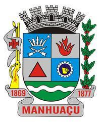 MANHUAÇU /MG