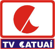 TV CATUAÍ - MANHUAÇU/MG