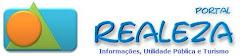 www.portalrealeza.com.br