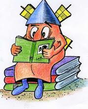 La biblio de Molinín SITE