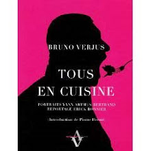 Tous en cuisine
