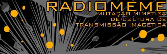 radiomeme