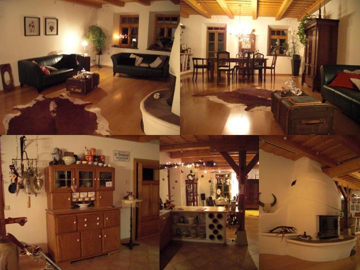 gartenkuchen februar 2011. Black Bedroom Furniture Sets. Home Design Ideas