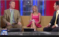 Nice Fox anchor upskirt brilliant phrase