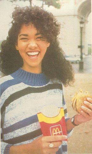 kimora lee simmons kids names. Kimora Lee Simmons grew up in