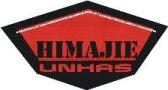 Himajie Unhas