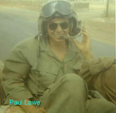 M113 ACAV (tamiya+PE) - Page 2 Jim_19