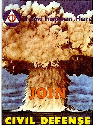 [50s+bomb+poster.jpg]