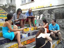Rio de Janeiro - 2007