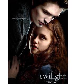http://1.bp.blogspot.com/_0C02SQtZSc4/SCDJhmw8C4I/AAAAAAAAAt4/UY16X-7-IjE/s320/twilightposter.JPG