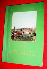B. Begović: PITOMAČA, Pitomača 1995.