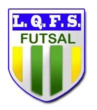 Liga Quixadaense de Futsal