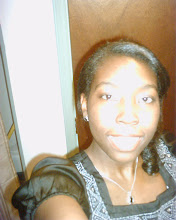 Profile Picture of YUMMommy