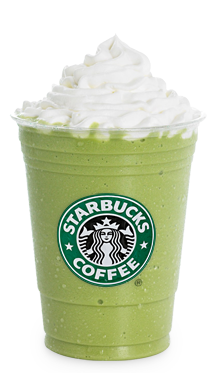 Starbucks frappuccino who owns the throne for Who are the owners of starbucks