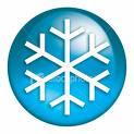 ANBUS/MÉDICOS: Simbolo+da+neve