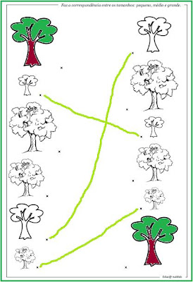 Poesia    Rvore  E Materiais De Apoio