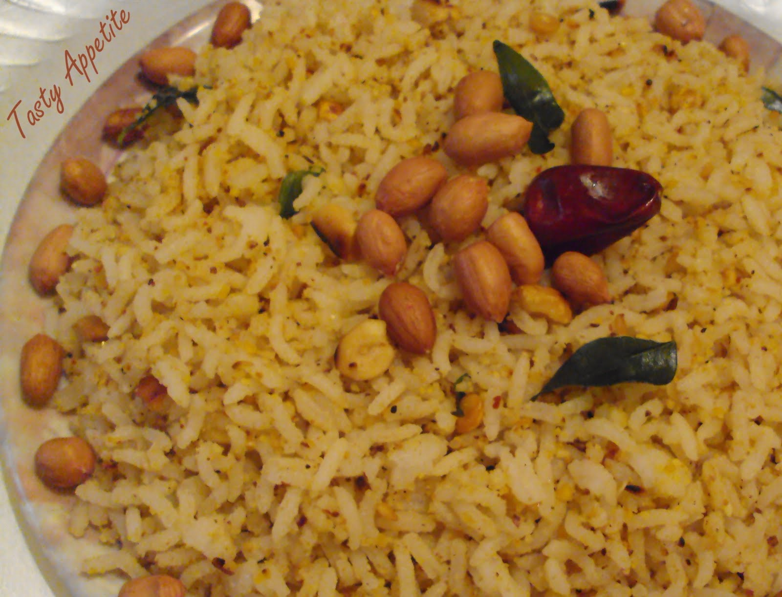 microwave recipes in hindi pdf free download