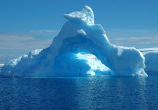 زيارة الى قارة انتاراكتيكا 2.jpg