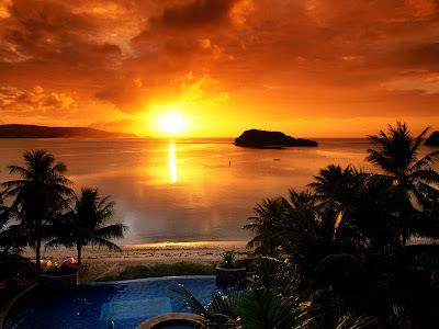 sunset wallpaper. Sunset Wallpapers 2