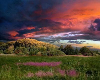 beautiful sunset wallpaper. Beautiful Wallpapers: SunSet