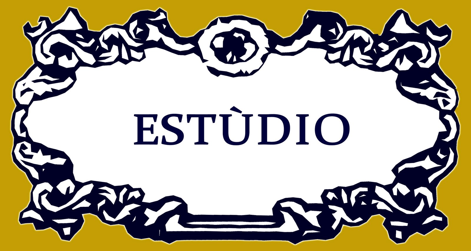 Estudio