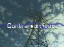 CONTRA CORRIENTE