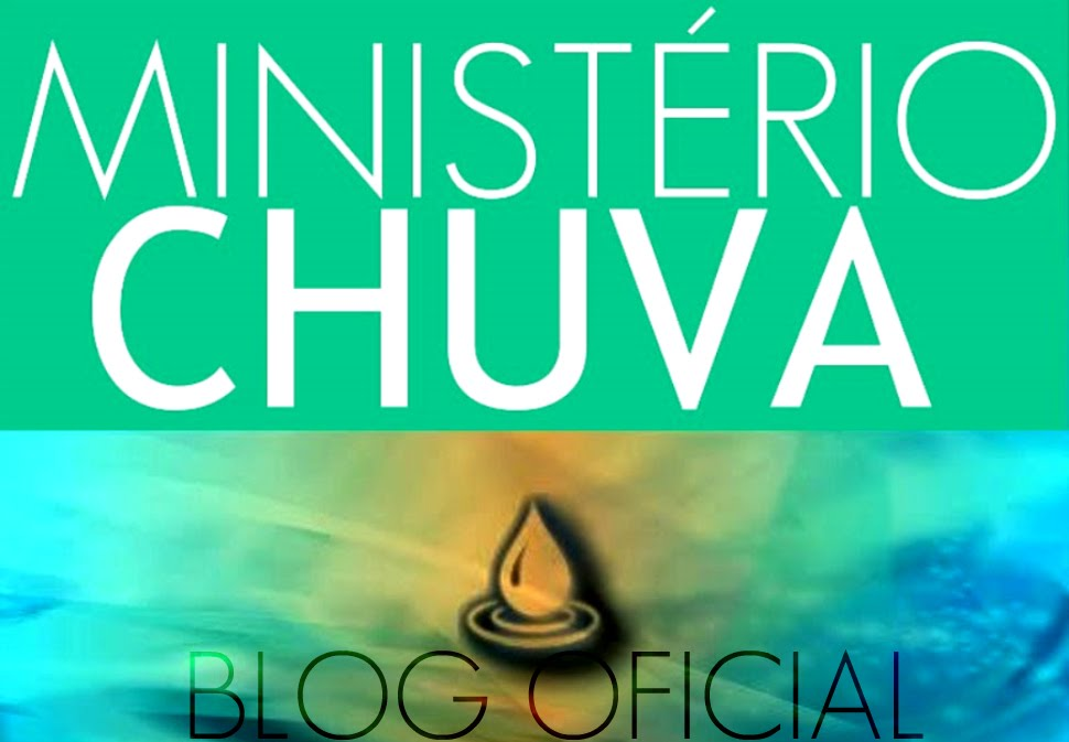 Ministéio Chuva