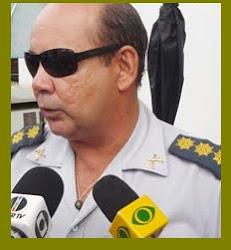 CEL PM EDMUNDO CLODOALDO FS DILVA JÚNIOR