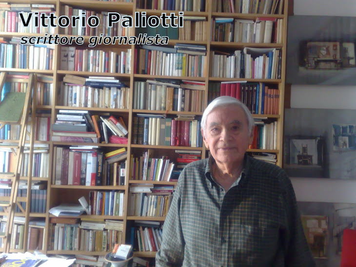 Vittorio Paliotti