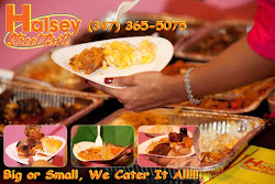 Quality Soul Food Catering